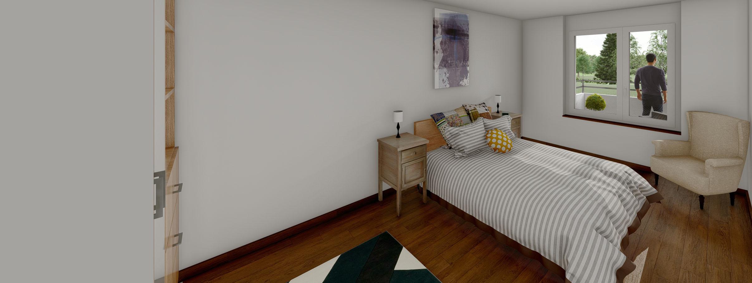 Les-Marguerites2_interieur_chambre