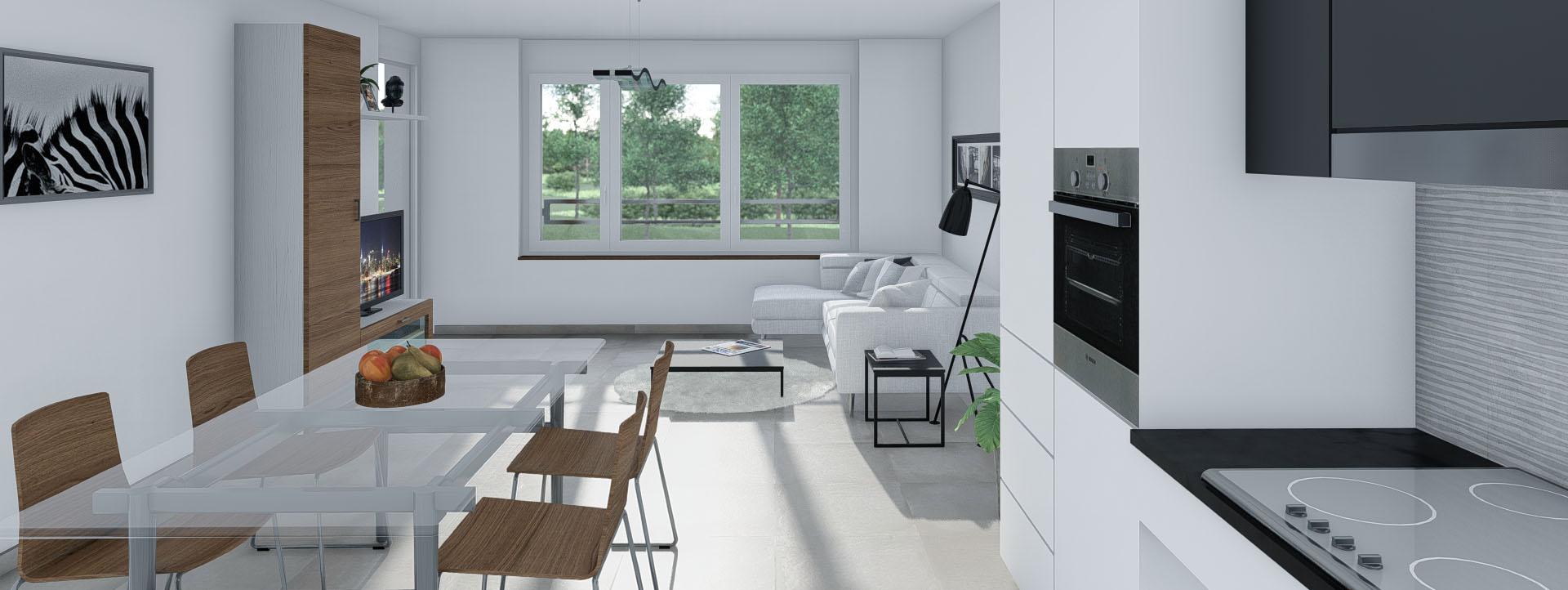Les-Marguerites2_interieur_cuisine
