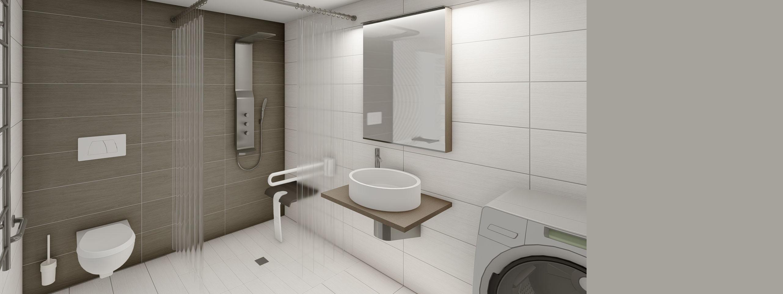 Les-Marguerites2_interieur_salle-de-bain