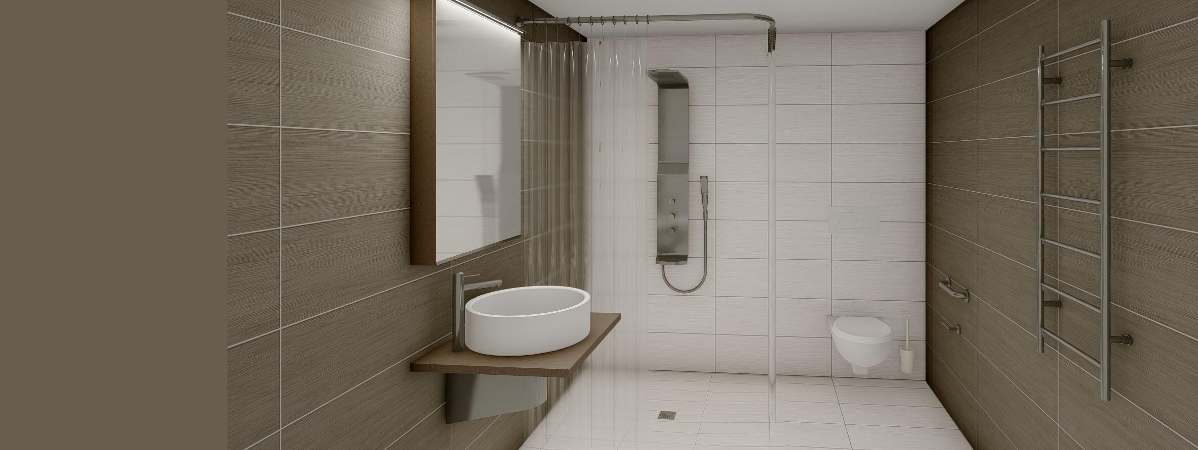 Les-Marguerites2_interieur_salle-de-bain2
