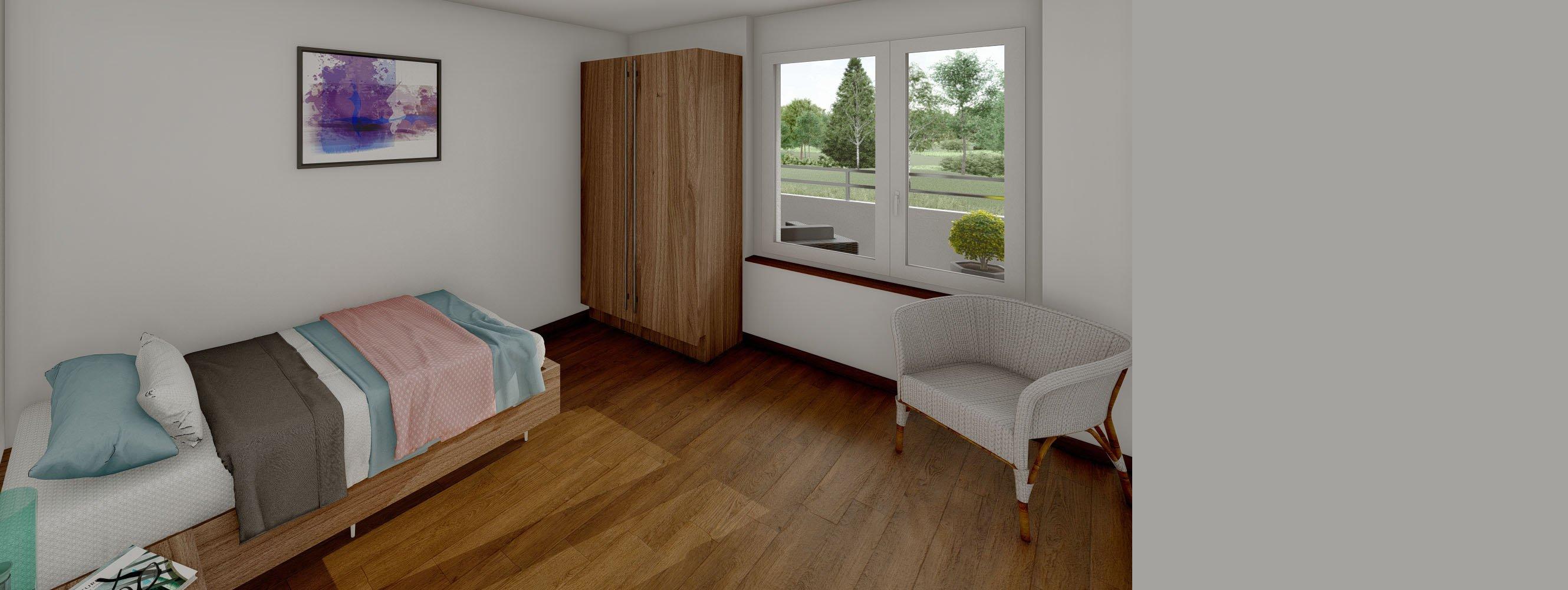 Les-Marguerites2_interieur_chambre2